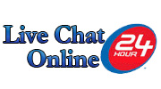 live chat agen tangkas online